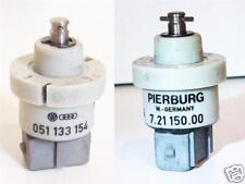 Drosselklappen Potentiometer Pierburg 2E-E 2EE VW golf 2 II AUDI 80 Vergaser