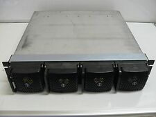 TRANSISTOR DEVICES MES048WRB-P24BAJ00 POWER RACK  MER12WRB-P27D00 POWER SUPPLYS
