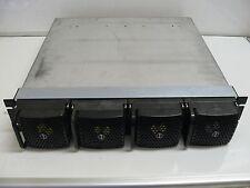 TRANSISTOR DEVICES MES048WRB-P24BAJ00 POWER RACK  MER12WRB-P27D00 POWER SUPPLYS