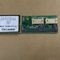 For 100% Original TDK CXA-P1212E-WJL PCU-P370B LCD Power inverter Board