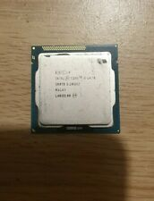 Intel Core i5-3470 3.20 GHz Processor