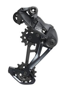 SRAM GX Eagle Type 3 12-Speed Lunar Rear Derailleur