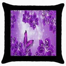 Pictorial 100% Cotton Pillow Cases