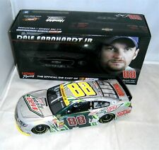 1:24 ACTION 2014 #88 DIET MOUNTAIN DEW #DALECALL DALE EARNHARDT JR CHASE 1/1117