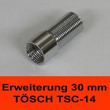 Erweiterung TÖSCH EX-TSC-14