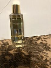 HEAVENLY Victoria's Secret Perfume 8.4 oz 250 ml Fragrance Mist Spray New Women