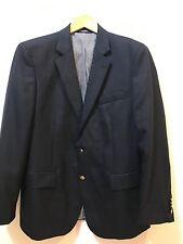 Stanfford Tailor Culture Professional Men Blazer Suit Jacket Size 42 Regular