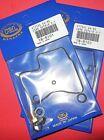 2 Carburetor Carb Repair Rebuild Kits Honda VT700 VT750 VT1100 Shadow 18-5101
