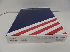 Independence Flag U.S. Flag, American Flag, 100% Nylon, 4' x 6'