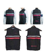 Racmmer 2018 windstopper windproof sleeveless cycling vest size Medium