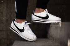 Nike Classic Cortez Premium Sneaker Schuh 807480-101 UK5.5/EU38.5/US6