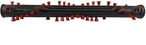 DVC Brushroll for Dyson DC24 Brushbar Vacuum Roller Brush 91739002, 917390-02