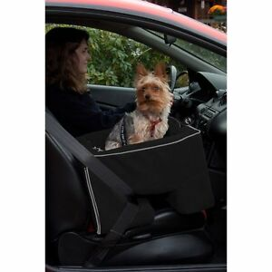 Pet Gear Booster Car Seat- Medium- up to 15 lb. - ALL Colors! ALL Sizes!