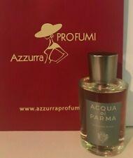 Profumo Acqua di Parma Colonia Pura Eau De Cologne 100 ml Spray Senza Scatola
