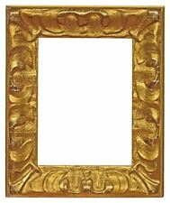 American 1915 Gold Leaf Art Nouveau Picture Frame (10x13) (SKU 1909)