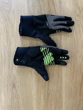 Altura Cycling Gloves Size L