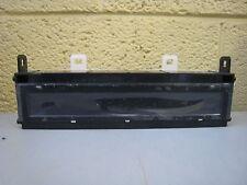 New OEM Nissan 27775-3KA2A AC Heater Monitor Display Screen Free Shipping