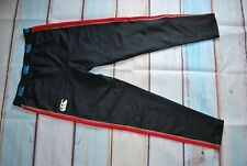 RUGBY termal trousers Canterbury IONX size L