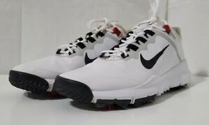 Nike Tiger Woods TW13 Golf Shoes MENS Size 12 SHIPS FREE w/BUY IT NOW (RARE) 12M