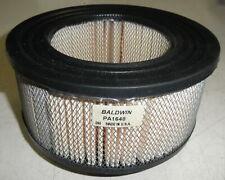 2940-00-937-1926 Baldwin PA1648 Air Filter Fits R250A13