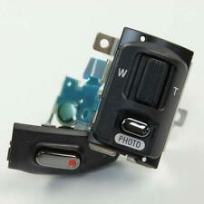 Sony HDR-CX550 Camcorder Switch Control Block Assembly Replacement Repair Part