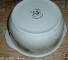 Corelle Coordinates 1 1/2 Qt Stoneware Casserolew lid