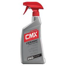 Mothers CMX™ Ceramic Spray Coating - 24oz.
