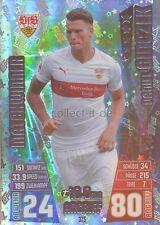 MX-375 - Daniel GINCZEK - Matchwinner - Saison 15/16