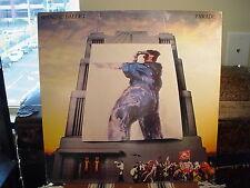 SPANDAU BALLET - PARADE - OOP 1984 LP - VG+ EX