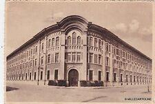 # TORINO: CASA MISSIONARIA MADRE MAZZARELLO- SALESIANE DI DON BOSCO  1949
