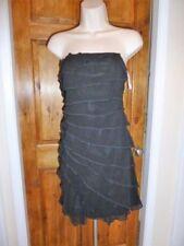 Any Occasion Beaded Sleeveless Dresses for Women
