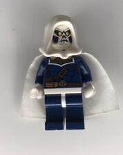 LEGO Taskmaster Mini Figure Marvel Super Heroes 76018 #777