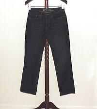 H 2010 N 30 x 30 Slim Straight Denim Jeans