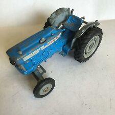 Corgi toys Ford super major No 67 A/F pour restauration