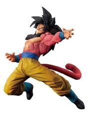 Banpresto Dragon Ball Super Son Goku Fes!! Special ver. SS4 Gokou