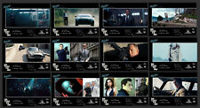 "12 photos Japan ""No Time to die"" Daniel Craig /James Bond 007 Cary Joji Fukunaga"