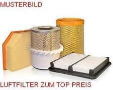 LUFTFILTER - RENAULT CLIO III 1.2