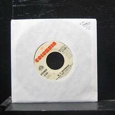 "B.T. Express - Funky Music (Don't Laugh At My Funk) 7"" Vinyl VG+ Promo 3-10582"