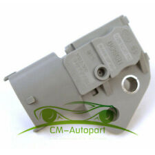 New 0261230110 Fuel Pressure Sensor Fuel Rail Fit Volvo S60 T5 awd R S80 2.5t