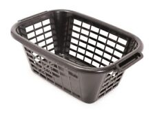 ADDIS Bathroom Laundry Baskets & Bins