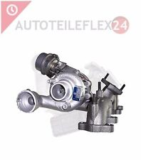 Turbocompresseur Turbo VW Sharan, Seat Alhambra 2.0 TDi 103 Kw 140ps TJB bvh