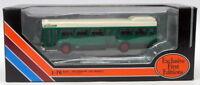 EFE 1/76 Scale Model Bus 175105 Leyland National - Provincial