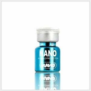 Nano Liquid Screen Protector Waterproof Universal Anti-scratch Curved Glass