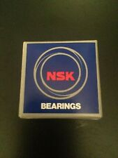 US SELLER: NSK 6803VV Ball Bearing  NEW