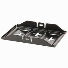 Battery Securing Tray - Small