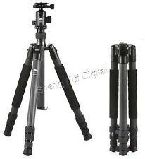 SIRUI T-2204X+G-20KX Carbonfiber Camera&DV tripod,Professional camera tripod