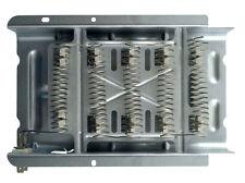 Kenmore Model 11066662501 Dryer Heating Element NEW