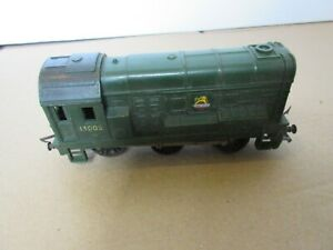 locomotive 13005
