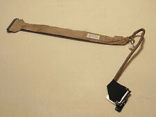 HP PAVILION DDNT2ALC008 ZD8000 LCD Video Cable