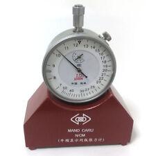 High Precision Silk Screen Newton Tension Meter for Silk Screen 8-50N
